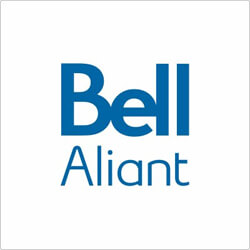Contact Bell Aliant