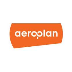 Contact Aeroplan