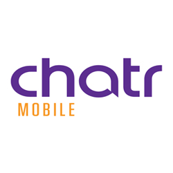 Contact Chatr Mobile