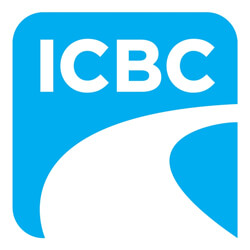 Contact ICBC