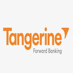 Contact Tangerine