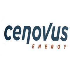 Contact Cenovus Energy