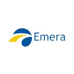 Contact Emera