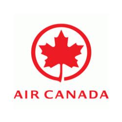 Contact AIR Canada