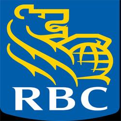 Contact RBC