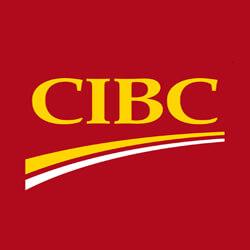 Contact CIBC