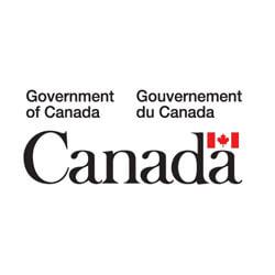 Contact EI Canada