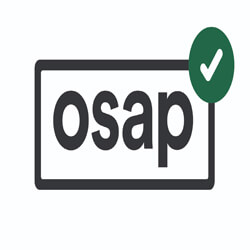 Contact OSAP