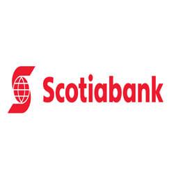 Contact Scotiabank