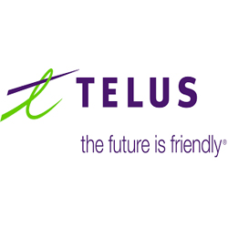 Contact Telus Mobility