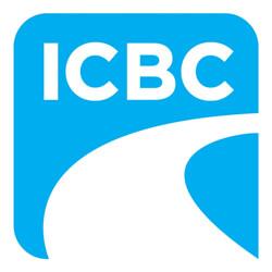 Contact ICBC