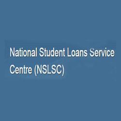 Contact NSLSC
