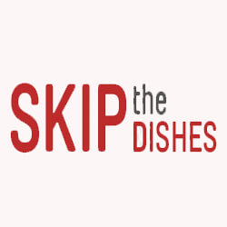 Contact SkipTheDishes