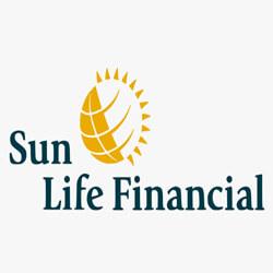 Contact Sun Life