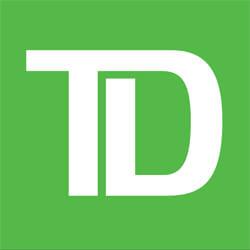 Contact TD Bank