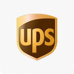 Contact UPS