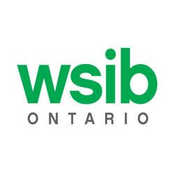 Contact WSIB