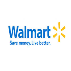 Contact Walmart