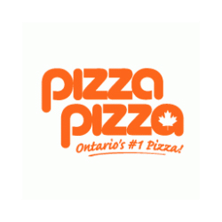 Contact Pizza Pizza