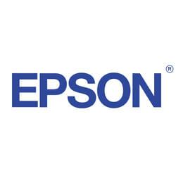 Contact Espon