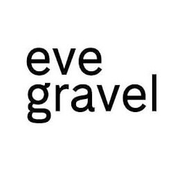 Contact Eve Gravel