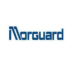 Contact Morguard