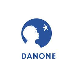 Contact Danone