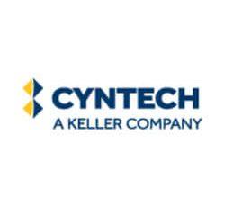 Contact Cyntech