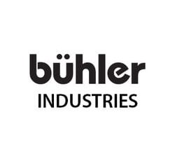 Contact Buhler