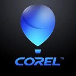 Contact Corel