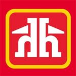 Contact Home Hardware Canada customer service contact numbers
