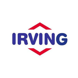 Contact Irving Oil