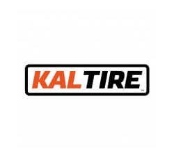 Contact Kal Tire