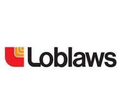 Contact Loblows