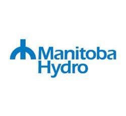 Contact Manitoba Hydro