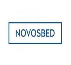 Contact Novosbed