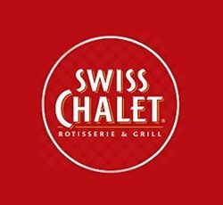 Contact Swiss Chalet