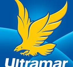 Contact Ultramar