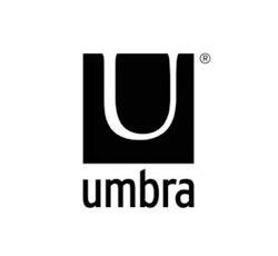 Contact Umbra