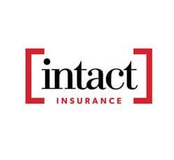 Contact Intact Insurance